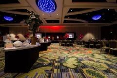 gala-event-pic_orig