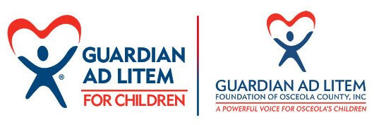 Guardian ad Litem Foundation of Osceola County, Inc.